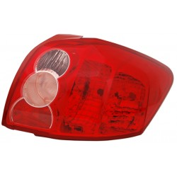 Faro posteriore destro Suzuki Swift IV 10-