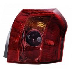 Faro posteriore destro Toyota Auris E15 10-