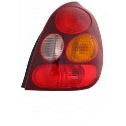 Faro posteriore destro Toyota Corolla E12 04-07