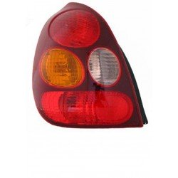 Faro posteriore destro Toyota Corolla E11 99-02