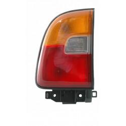 Faro posteriore destro Toyota RAV4 I 94-97