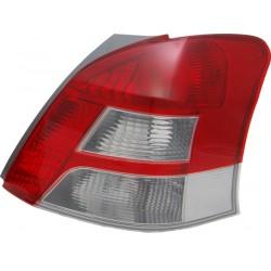Faro posteriore destro Toyota Yaris 99-03
