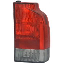 Faro posteriore destro Toyota Yaris P9 09-