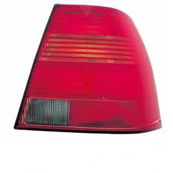 Faro posteriore destro Volvo V70 II 00-04