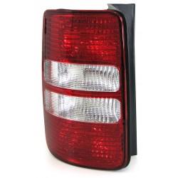 Faro posteriore destro Volkswagen Caddy 10-