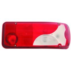 Faro posteriore destro Volkswagen Crafter 30-50 2E 06-