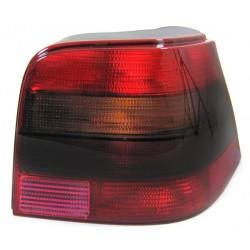 Faro posteriore destro Volkswagen Golf IV 97-06