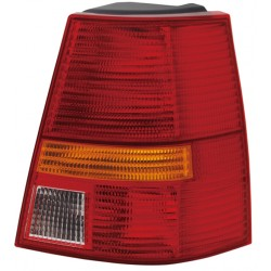 Faro posteriore destro Volkswagen Golf IV 97-06 Kombi