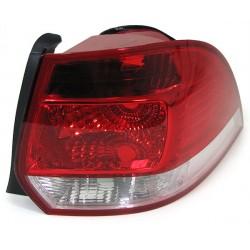 Faro posteriore destro Volkswagen Golf V 03-08
