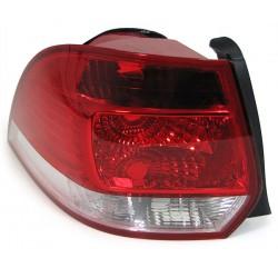 Faro posteriore destro Volkswagen Golf V 07-09 kombi
