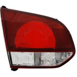 Faro posteriore destro Volkswagen Golf VI GTI 08-