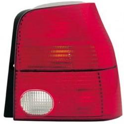 Faro posteriore destro Volkswagen Golf VI GTI 08- kombi