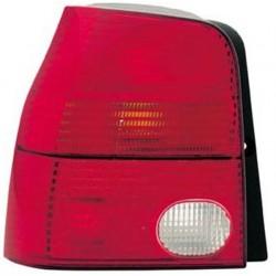 Faro posteriore destro Volkswagen Lupo 98-05