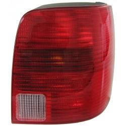 Faro posteriore destro Volkswagen Passat 3B 96-00
