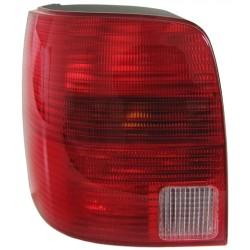 Faro posteriore destro Volkswagen Passat 3B B5 kombi 96-00
