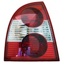 Faro posteriore destro Volkswagen Passat 3BG 00-05