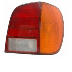 Faro posteriore destro Volkswagen Passat 3C2 05-