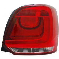 Faro posteriore destro Volkswagen Polo 6N 94-99