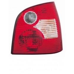 Faro posteriore destro Volkswagen Polo 9N3 05-09