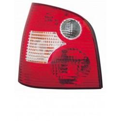 Faro posteriore destro Volkswagen Polo 9N 01-05