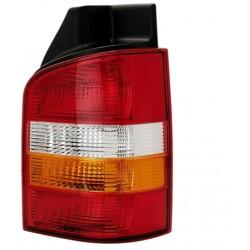 Faro posteriore destro Volkswagen T5 Bus Transporter 03-