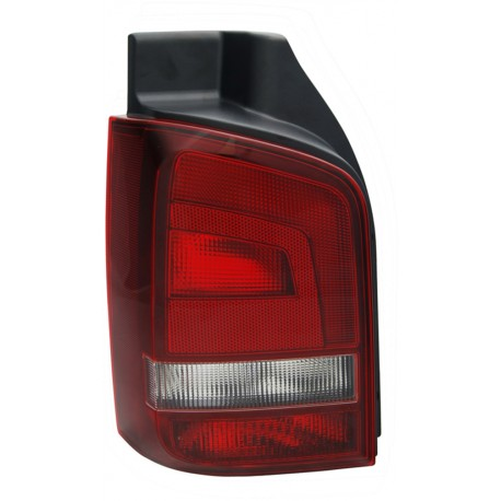 Faro posteriore destro Volkswagen Multivan T5 09-