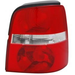 Faro posteriore destro Volkswagen Touran 03-06