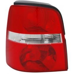 Faro posteriore destro Volkswagen Touran 1T 03-06