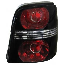 Faro posteriore destro Volkswagen Touran 1T 06-10