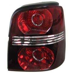 Faro posteriore destro Volkswagen Touran 1T 06-
