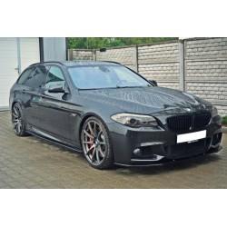 Lama sottoporta BMW Serie 5 F10 / F11