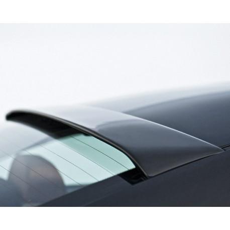 Spoiler sottoparaurti anteriore BMW Serie 5 E60 M