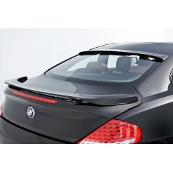 Spoiler lunotto posteriore BMW Serie 6 E63