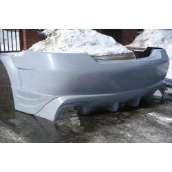 Paraurti posteriore Ford Mondeo