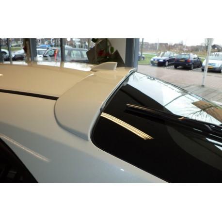 Spoiler alettone Honda Civic IX