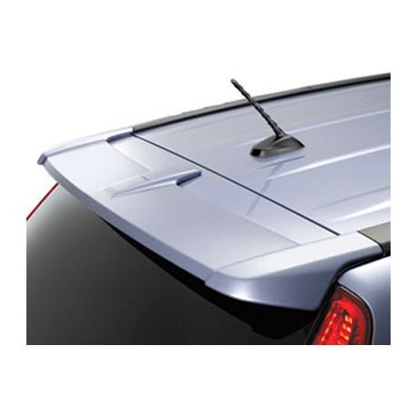 Spoiler alettone Honda CR-V 07-12