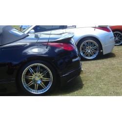 Spoiler alettone Nissan 350Z Roadster