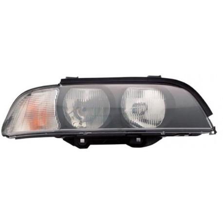 Faro anteriore destro BMW Serie 5 E39 95-00