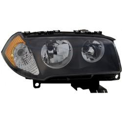 Faro anteriore destro BMW X3 E83 04-06