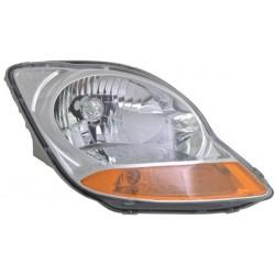 Faro anteriore destro Chevrolet Spark / Matiz 05-