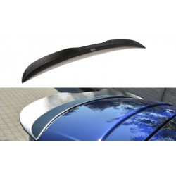 Estensione spoiler Ford Focus 3 Estate 12-14