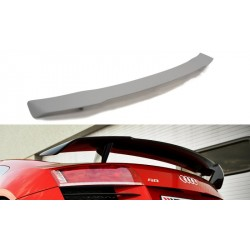 Spoiler alettone posteriore GT per Audi R8 06-15
