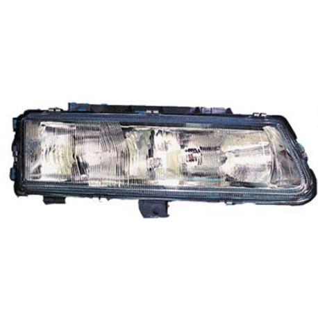 Faro anteriore destro Citroen Xantia X1 93-98