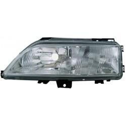 Faro anteriore destro Citroen Xantia X2 98-03