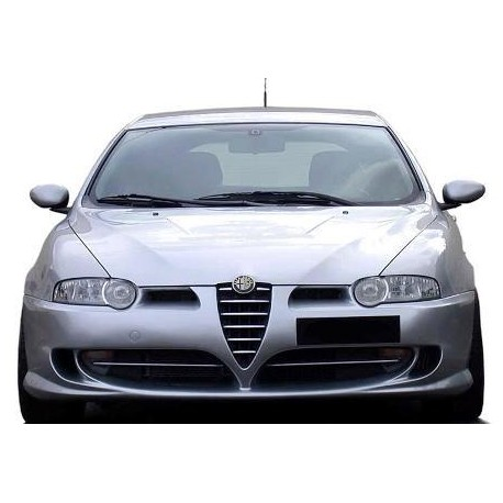 Paraurti anteriore Alfa 147 Emozione
