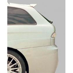 Alfa Romeo 156 Spoiler alettone lunotto Wagon