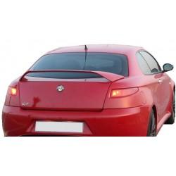 Spoiler alettone Alfa Romeo GT