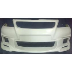Paraurti anteriore Audi A3 96-00