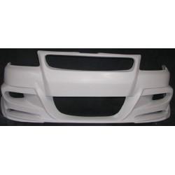 Paraurti anteriore Audi A3 8L