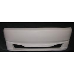 Paraurti posteriore Audi A3 96-00